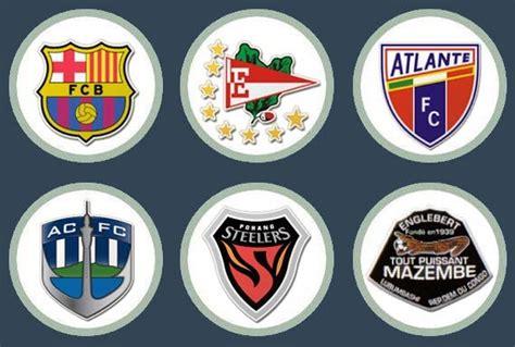 Periodismo de fútbol mundial: Mundial de Clubes de la FIFA ...