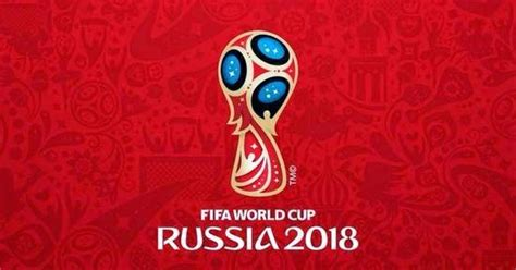 Periodismo de fútbol mundial: Rusia 2018   Eliminatoria ...
