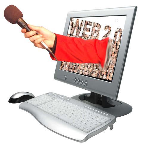 Periodismo digital desde provincia, otro de nuestros retos ...