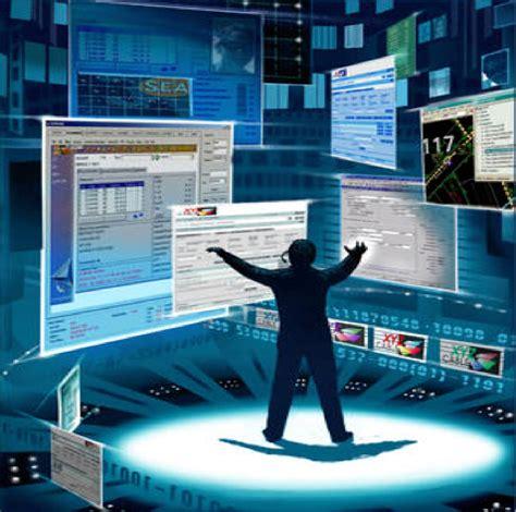 Periodismo digital en Bolivia 2012-2013: Un acercamiento a ...