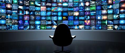 Periodismo Digital - Universidad de Las Américas