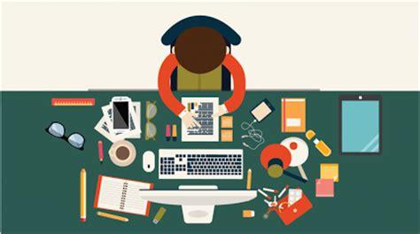 Periodista digital: una profesión viral | Emprender Fácil