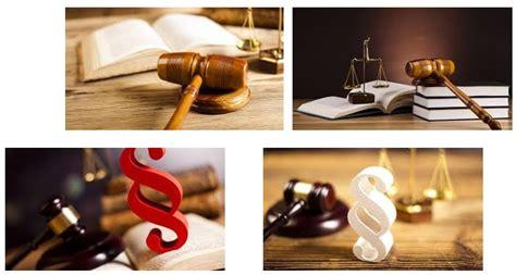 Perito judicial psicologia forense