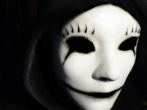 Peroratio:  2012/252  Sobre a didática do medo II ...