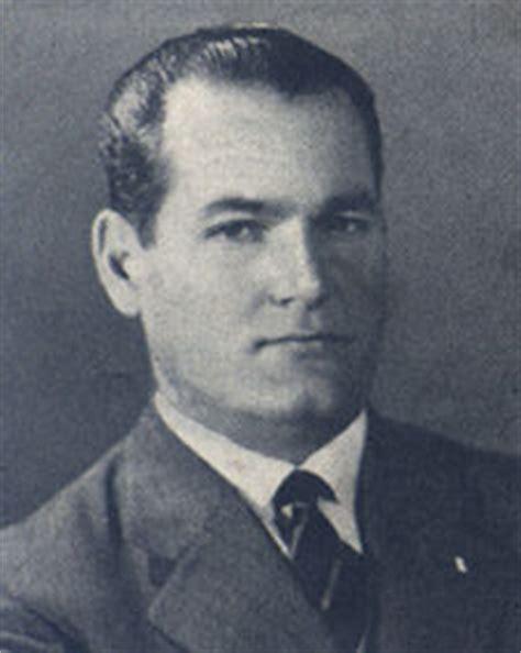 Personajes Trascendentes De Guatemala: Juan José Arevalo ...