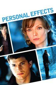 Personal Effects YIFY subtitles   details