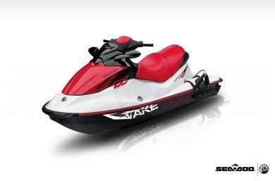 Personal Watercraft For Sale: Personal Watercraft Classifieds
