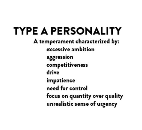 Personality Types, Opposites + BBQ Sauce | Jasmine Star