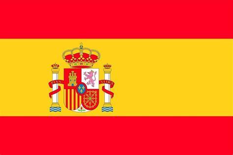 personalizar bandera espana