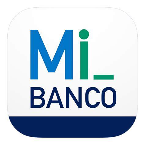 Personas | Banco de Chile
