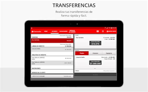 Personas Banco Santander Chile | Autos Post