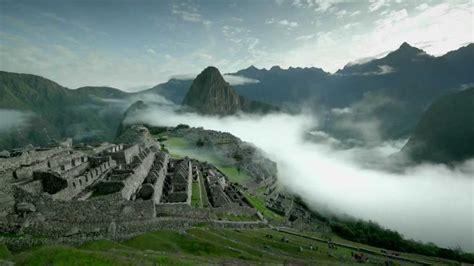 PERU PARAISO NATURAL FULL HD | Doovi