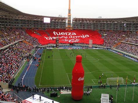 Perú vs Bolivia: malas noticias para la Selección Peruana ...