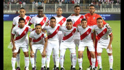 Perú vs Brasil: precio de entradas para el partido de ...