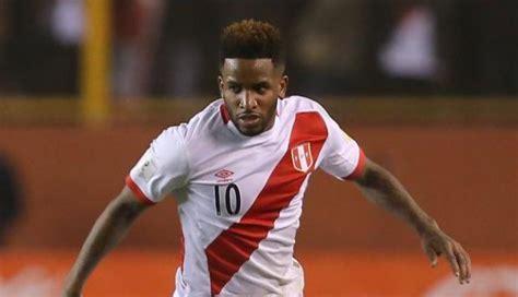Perú vs. Nueva Zelanda: Mira el gol de Jefferson Farfán ...