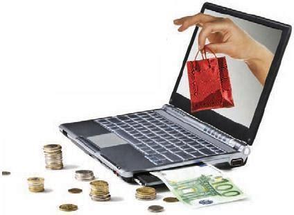 Perú y las compras por Internet - Rankia