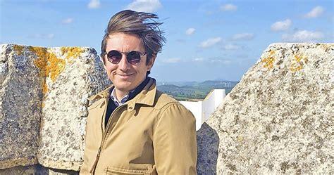 Peruano gana premio literario José A. Mañas en España
