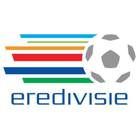 PES 2017 Eredivisie Scoreboard Season 2016/2017 by ...
