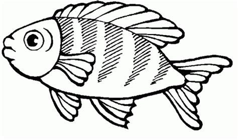 pescado para colorear - Buscar con Google | Proyecto EL ...