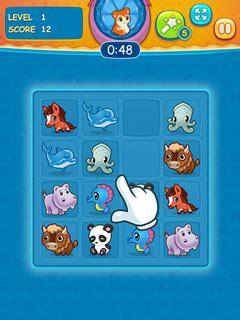 Pet Connect   Juegos Gratis Online