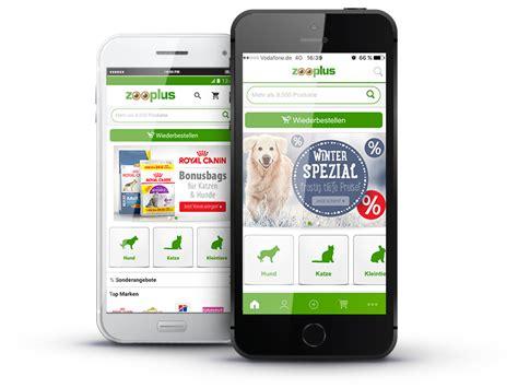 Pet Supplies at zooplus Online Pet Shop, Pet Food & Pet ...