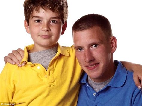 Peter Kassig s biological family say the FBI let them down ...