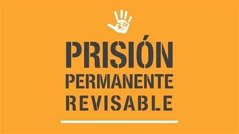 Petición · Congreso de los Diputados: No a la derogación ...