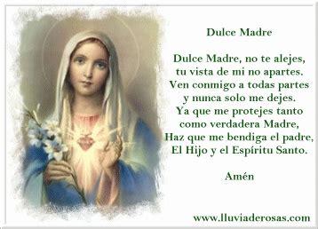 Peticiones de Oración: - Rosario ProVida
