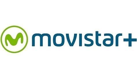 Petition · Movistar+, MOVISTAR: Exigimos que incluyan los ...