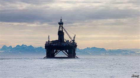 Petróleo barato frustra planos de independência da ...