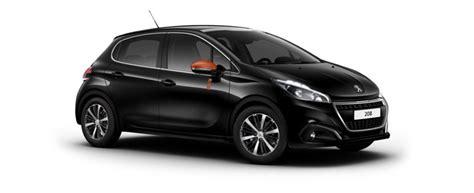 Peugeot 208 Roland Garros, ahora más equipado ...