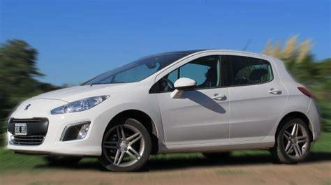 Peugeot 308 te lleva a Roland Garros - Autocosmos.com
