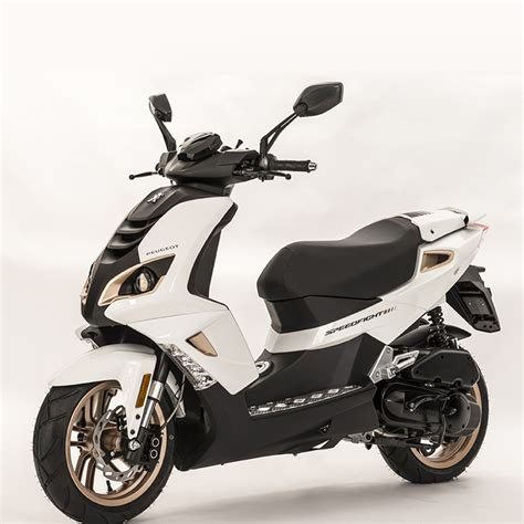Peugeot Motorcycle 50cc   www.pixshark.com   Images ...