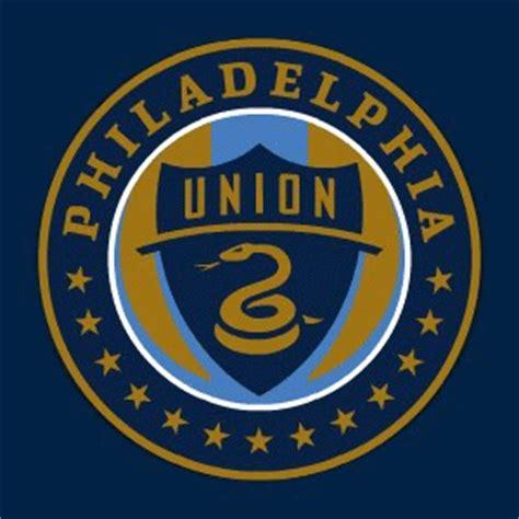 Philadelphia Union beat Celtic 1 0