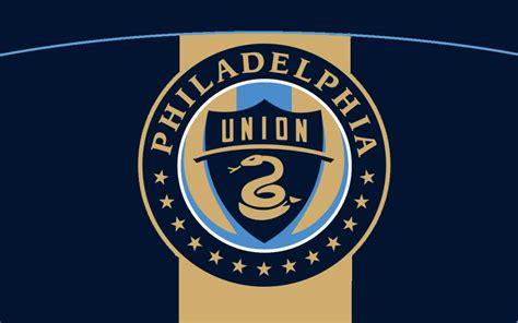 Philadelphia Union Wallpaper   WallpaperSafari