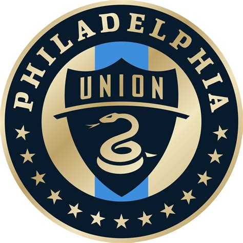 Philadelphia Union   Wikipedia