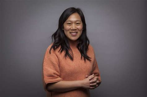 Philanthropy earns Priscilla Chan Visionary of the Year ...