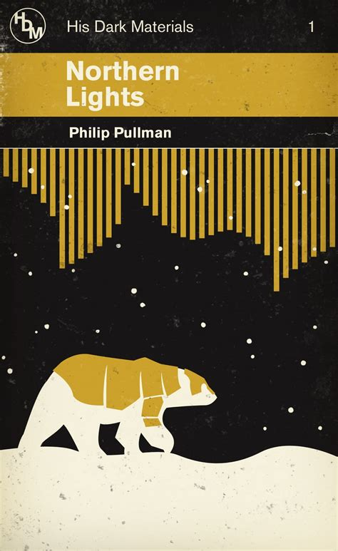 Philip Pullman s His Dark Materials to Hit the Small ...