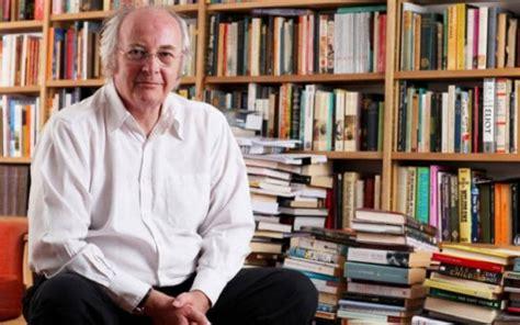 Philip Pullman vuelve a la fantasía   Libros   Tvshow ...