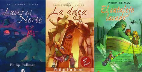 Phillip Pullman regresa con una trilogía acompañante de La ...