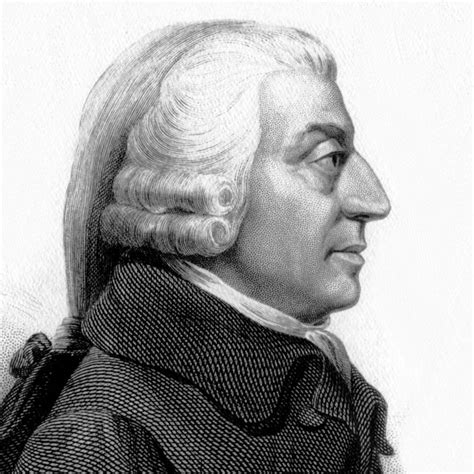 Philosophers Squared – Adam Smith | Probaway   Life Hacks