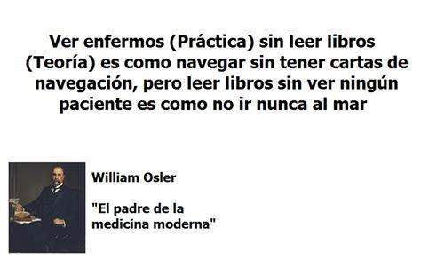 PHISIOS - Fisioterapia Manual y Osteopatía Linares - Jaén ...