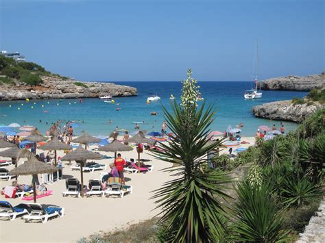 Phoebettmh Travel: (Spain) – Majorca island – Welcome to ...