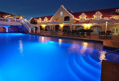 Photo Amsterdam Netherlands Pools Holland Aruba Hotel ...