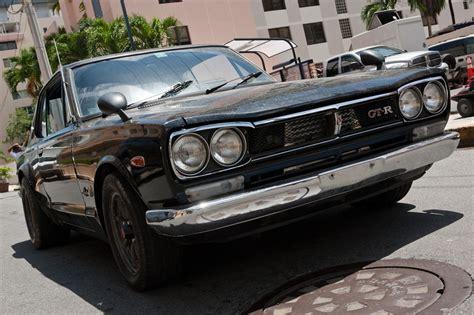 Photo du film Fast and Furious 5 - Photo 53 sur 65 - AlloCiné