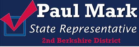 Photo Gallery | Paul Mark for State Representative