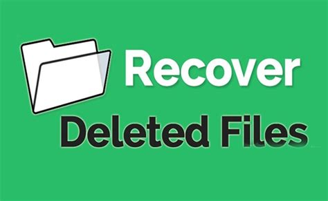 Photo recover c recover deleted files and images : birusa