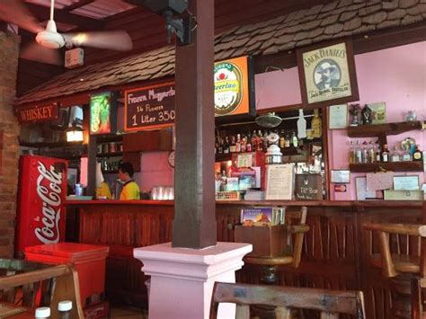 photo0.jpg   Picture of Gringos Cantina Mexican Restaurant ...