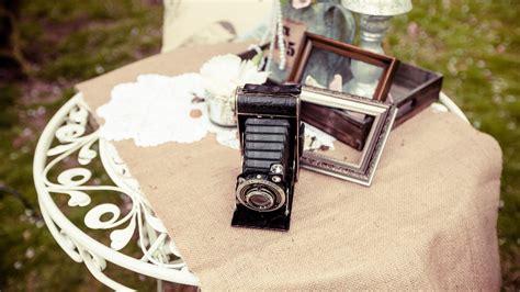 Photocall para bodas: infinidad de ideas | WESTWING