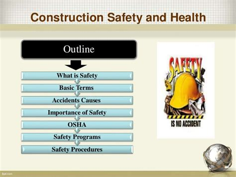 Photos: Construction Safety Program, - Coloring Page for Kids